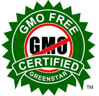 محصولات GMO